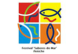 Festival Sabores do Mar