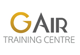 G Air Trainig Centre